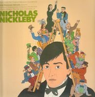 Stephen Oliver - The Life and Adventures of Nicholas Nickleby