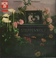 Steppenwolf - Rest In Peace