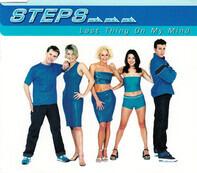 Steps - Last Thing On My Mind