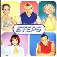 Steps - Steptacular