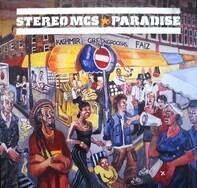 Stereo Mcs - Paradise