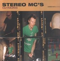Stereo MC's - DJ-Kicks: The Tracks