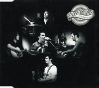 Stereophonics - Handbags And Gladrags