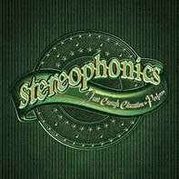 Stereophonics - Just Enough Education To Perform (vinyl)