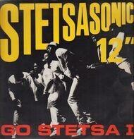 Stetsasonic - Go Stetsa I