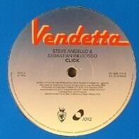 Steve Angello & Sebastian Ingrosso - Click
