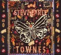 Steve Earle - Townes