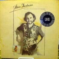 Steve Goodman - Jessie's Jig And Other Favorites