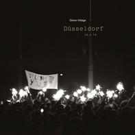 Steve Hillage - Dusseldorf
