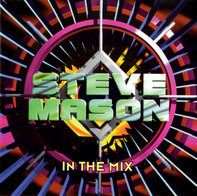 Steve Mason - In The Mix