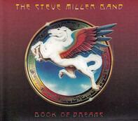 Steve Miller Band - Book of Dreams