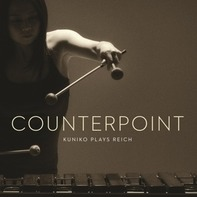 Steve Reich - Counterpoint