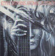 Steve Stevens - Atomic Playboys