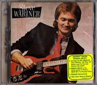 Steve Wariner - Steve Wariner