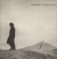 Steve Wynn - Melting in the Dark