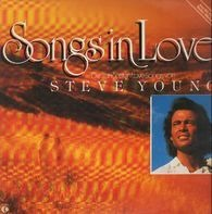 Steve Young - Songs in Love