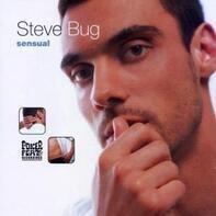 Steve Bug - Sensual