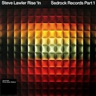 Steve Lawler - Rise 'In (Part 1)