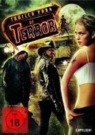 Steven Goldmann - Trailer Park Of Terror