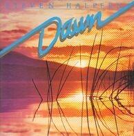 Steven Halpern - Dawn