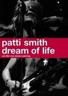 Steven Sebring / Patti Smith - Patti Smith: Dream Of Live