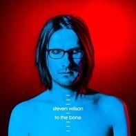 Steven Wilson - To The Bone (vinyl)