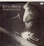 Steve Nieve - Keyboard Jungle
