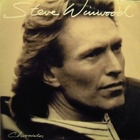 Steve Winwood - CHRONICLES