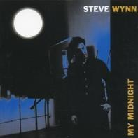 Steve Wynn - My Midnight