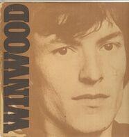 Stevie Winwood - Winwood