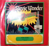 Stevie Wonder - Master Blaster (Jammin')