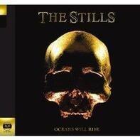 Stills - Oceans Will Rise