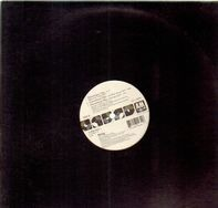 Sting - Demolition Man (The Underground Mixes)