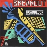 Stock, Aitken & Waterman - Roadblock