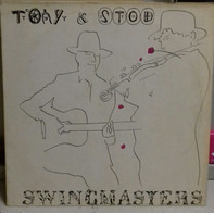 Stod & Tony - Swingmasters