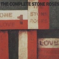 Stone Roses - Complete