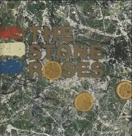 The Stone Roses - Same