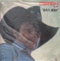 Stonewall Jackson - Bad Ass