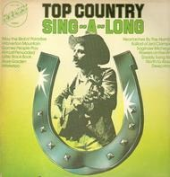 Stonewall Jackson, Johnny Cash, Carl Smith,.. - Top Country Sing A Long