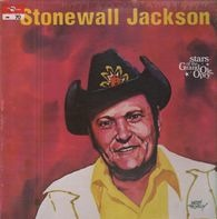 Stonewall Jackson - Stars Of The Grand Ole Opry