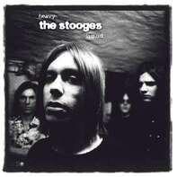 Stooges - Heavy Liquid