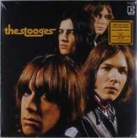 Stooges - Stooges -Reissue-
