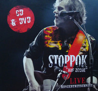 "Stoppok - ""Auf Zeche"""