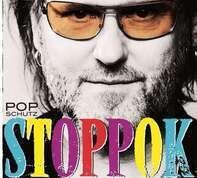 Stoppok - Popschutz
