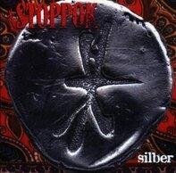 Stoppok - Silber