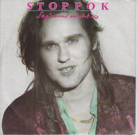 Stoppok - Sag's Mir Nicht So