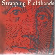 Strapping Fieldhands / Simple Ones - Ben Franklin Airbath / Forget You