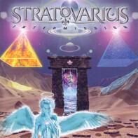 Stratovarius - Intermission