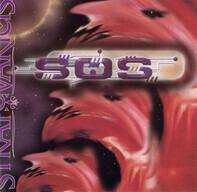 Stratovarius - S.O.S.