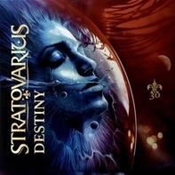 Stratovarius - Destiny